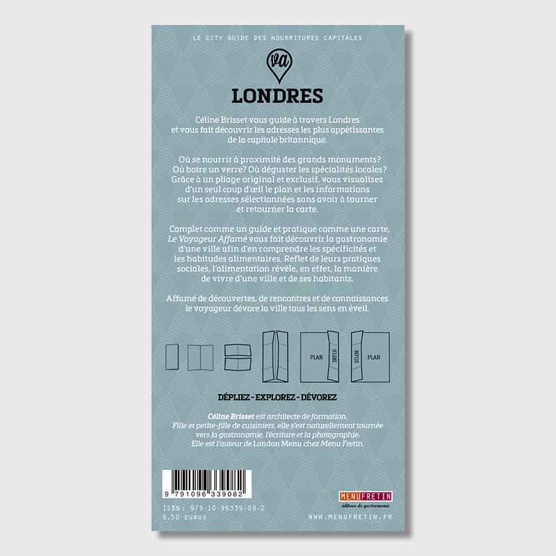 sites de rencontre exclusifs Londres