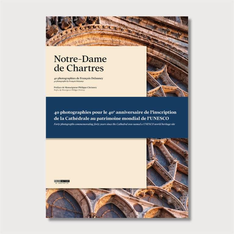 cathédrale notre-dame de chartres photographies