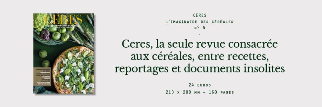 ceres 4