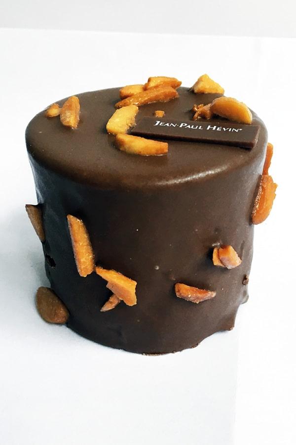 jean paul hévin patissier chocolatier paris