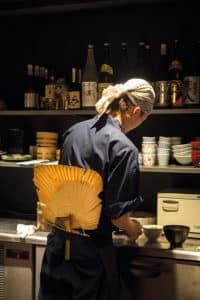 yakitori tokyo kokurico