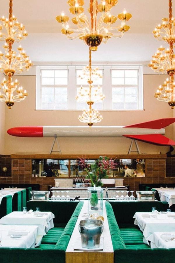 école restaurant berlin pauly saal
