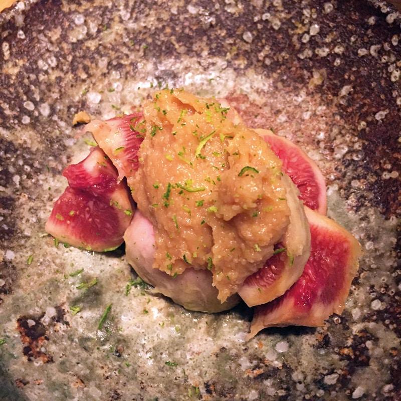 ryori dokoro hana kyoto restaurant