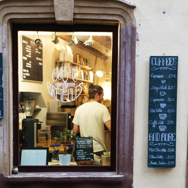 café bretelles petite france strasbourg