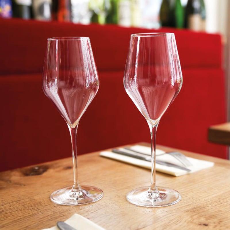 dénicheur paris restaurant vin