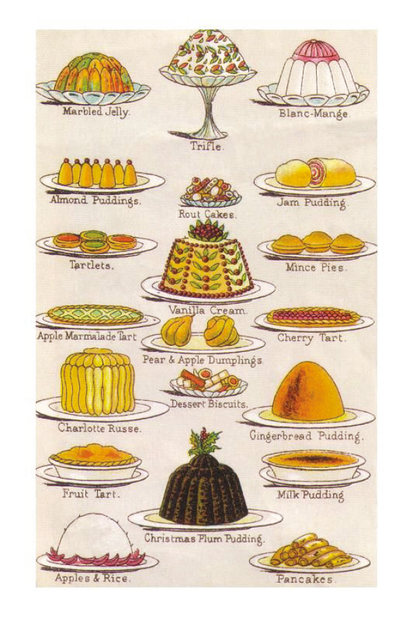 isabella beeton livre cuisine