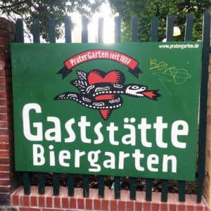 berlin biergarten